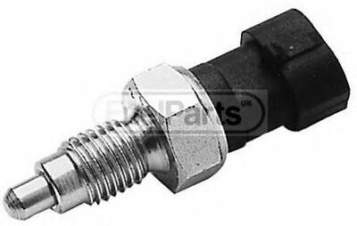 Fuel Parts Luz Reversa Interruptor RLS5064 reemplaza 90245033,90482454,96192077
