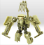 Transformers-Toys-Robots-Autobots-Cars-Truck-Helicopter-Plane-Robot