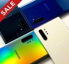 NEW Samsung Galaxy Note 10+ Plus N975U N975U1 AT&T Sprint Verizon 5G Unlocked