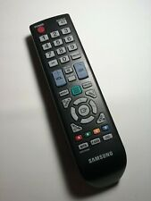 SAMSUNG  BN59-01006A REMOTE CONTROL also REPLACEMENT FOR AA59-00506A//BN59-00857A