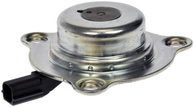 Engine Variable Timing Solenoid Front Dorman 916-886