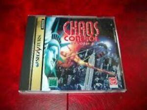 Sega-Saturn-Chaos-Control-Japan-SS
