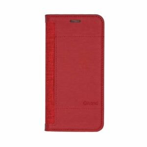 new style ba673 8ecf3 Details about KETTi SHE Anti Radiation EMF Protection Cell phone Case #Red  For iPhone 6/6S
