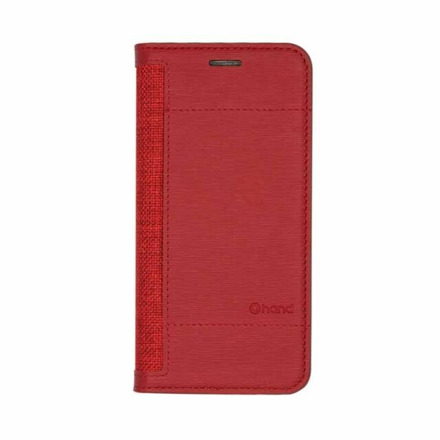 buy popular 7e8fb 0b0f1 KETTi SHE Anti Radiation EMF Protection Cell phone Case #Red For iPhone 6/6S
