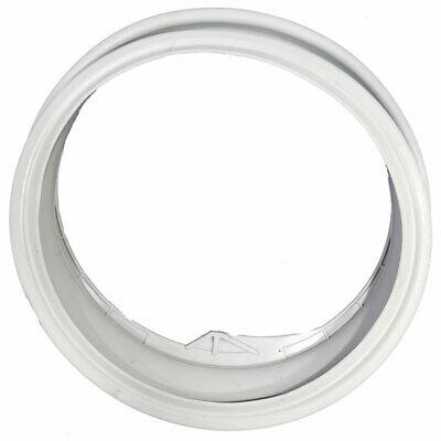 Soffietto guarnizione oblò lavatrice Candy-Hoover-Zerowatt compatibile MarelShop