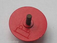 Roue pour wagon LEGO TRAIN wheel x797 / 720 120 722 721 122 126 124 128 123 ...