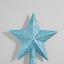 Hemway-SUPER-CHUNKY-Ultra-Sparkle-Glitter-Flake-Decorative-Craft-Flake-1-8-034-3MM thumbnail 18