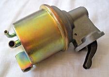Mechanical Fuel Pump Airtex 60036