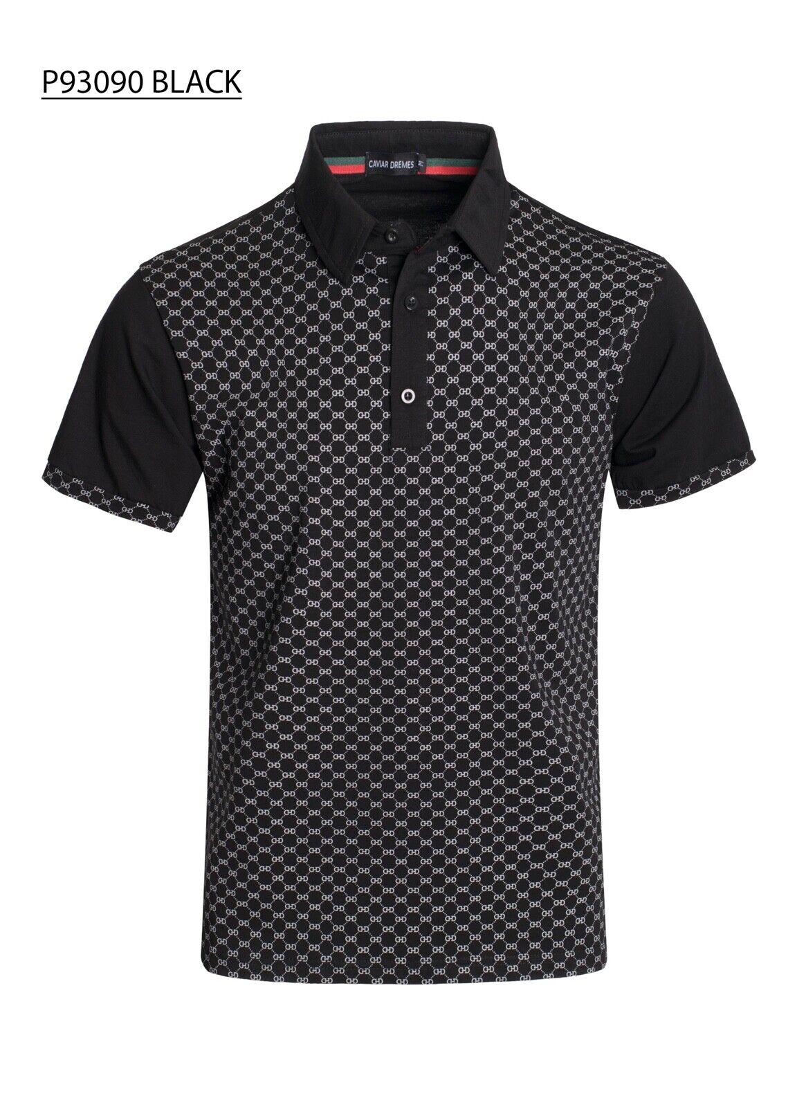 Lacoste Men/'s Slim Fit Colourblock Stretch Pima Cotton Pique Polo Shirt FR//4 M