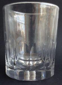 Antico-bicchiere-per-illusionismo-giochi-prestigio-trucchi-magia-mentalismo-1920