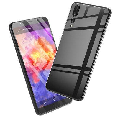 Smartphone P20pro 2+32GB ANDROID 8.1 Octa core 6.1 '' Doble SIM teléfono negro