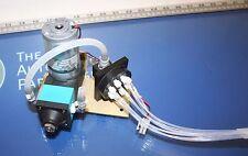 Knf Pml 3057 Nf 30509 1257066 Liquid Pump