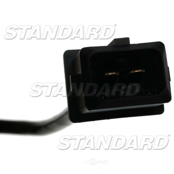 Detonation Sensor Standard KS108 Ignition Knock