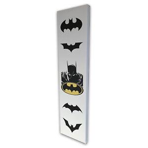 Batman-Canvas-Print-10-40-inches