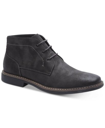 Boots Reaction Chukka Kenneth Cole Design Heren Boot nYwqwA8z0