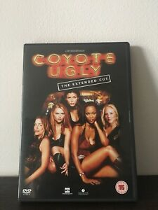Coyote-Ugly-DVD-Extended-Cut-Special-Edition