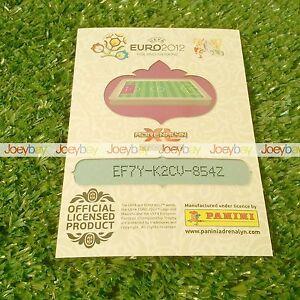 Euro-2012-Edicion-Limitada-Panini-Adrenalyn-Xl-12-Ltd