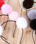Fur-Pom-Pom-Headband-Festival-Headwear