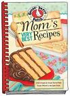 Mom's Very Best Recipes (Everyday Cookbook Collection)