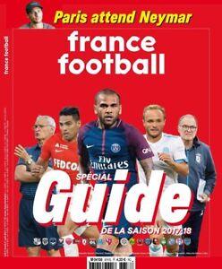 France-Football-N-3717