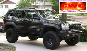 1998 jeep zj