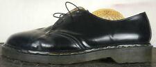Dr. Martens Herren Schnürschuh made England TRUE VINTAGE made in UK lace up shoe