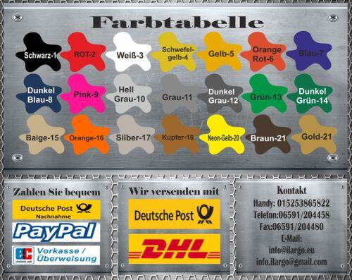 Black Pearl Aufkleber Sticker Frontscheibe Heckscheibe 50cm x 17cm Fun bp-sk1