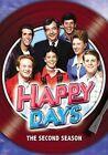 Happy Days The Second Season 4 Discs 2007 Region 1 DVD