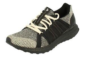 Detalles de Adidas Stella McCartney para mujer Ultra Boost Running  Zapatillas Sneakers S81042- ver título original