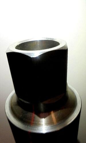 DIAMANTBOHRKRONE KERNBOHRER 70 Ø 72mm NEU 6  DACH-Segmente Nutzlänge 450mm