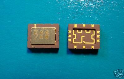 10pcs Fujistu Duplexer D5CC-881M50-D1T4-T 836//881MHz