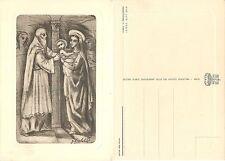 Gian Luigi Uboldi - Presentazione al Tempio (S-L XX122)