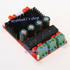 TPA3116 50W*2 digital amplifier board BTL 100W mono power amplifier 12v 24v AMP