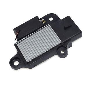 New Alternator Voltage Regulator For Ford Lincoln Mercury 1996-2006 3C3T10300CA
