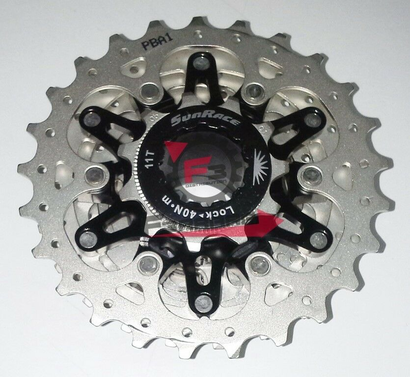 653.525260700  FREEWHEEL 10 VEL. RACE 11 25  authentic online