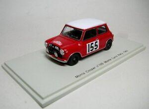 MINI-COOPER-N-155-RALLY-MONTE-CARLO-1963