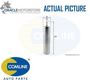 Nuevo-Motor-Comline-Filtro-De-Combustible-Calidad-OE-Genuino-EFF160