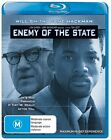 Enemy Of The State (Blu-ray, 2007)
