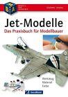 Jet-Modelle von Girolamo Lorusso (2011, Gebundene Ausgabe)