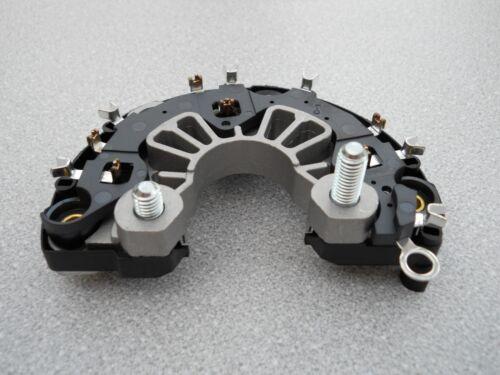 01T103 ALTERNATOR RECTIFIER To fit Audi Skoda Vw Seat 70 75 90 110 120 AMP