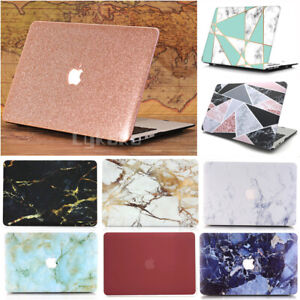 Matte-Rubberized-Hard-Case-Cover-For-MacBook-Pro-13-and-Retina-Pro-13-inch