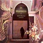 In Morocco by Edith Wharton (CD-Audio, 2013)