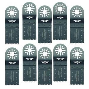 10-x-Coarse-Cut-Blades-for-Fein-Multimaster-Bosch-Ryobi-AEG-Multitool-Multi-Tool
