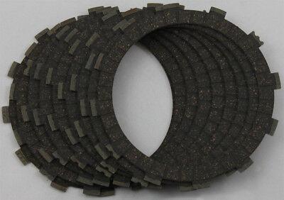 Vesrah Vc2020 Clutch Plates Yz//Wr426f 01-02 Yzf-R104-09