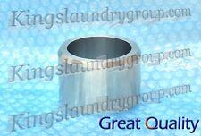 Brand New Sleeve Ss Shaft Seal 35lb For Huebsch Speed Queen Unimac F8312003p