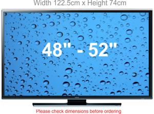 TV-Screen-Protector-Anti-Glare-TV-Shield-48-034-52-034-width-122-5cm-x-height-74cm