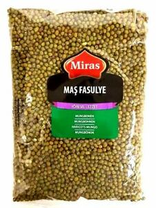 Miras-mungbohnen-mungobohnen-lunjabohne-MAS-fasulye-900g