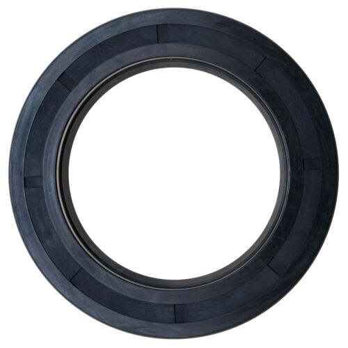 25 Radial-Wellendichtringe 15 x 30 x 5,5 mm DA NBR 70