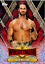 Topps-WWE-CHAMPIONS-WRESTLEMANIA-2019-RED-FOIL-CARDS-WM1-TO-WM50-CHOOSE thumbnail 19