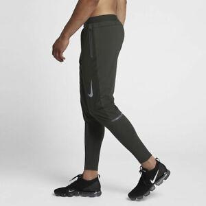 sequoia Swift para Pantalones o 929859 395 Shield hombre Nike Tama correr de m qwYFS7